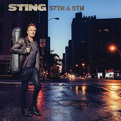 Sting 59th and 7th